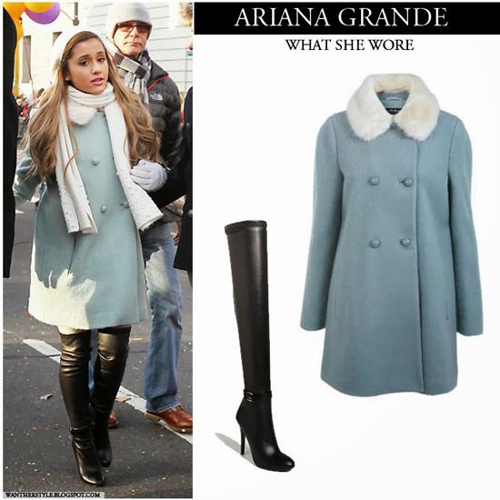 Ariana-Grande-Macys-Thanksgivi-1426-3188