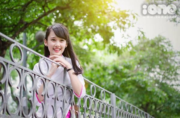 Chin-Su-Teen-xinh-iOne-1.jpg