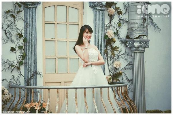 Chin-Su-Teen-xinh-iOne-10.jpg