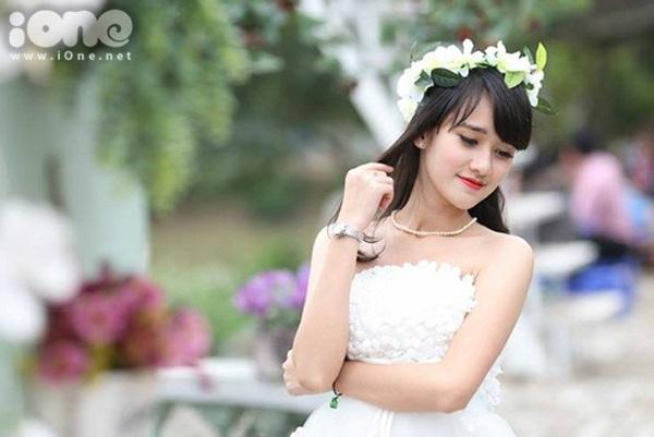 Chin-Su-Teen-xinh-iOne-12.jpg