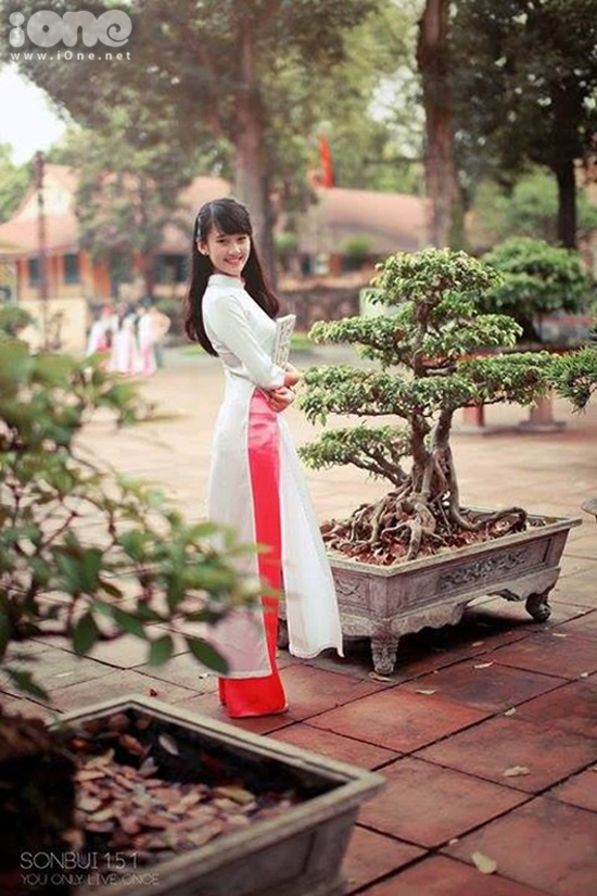 Chin-Su-Teen-xinh-iOne-13.jpg
