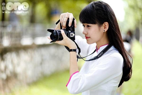 Chin-Su-Teen-xinh-iOne-3.jpg