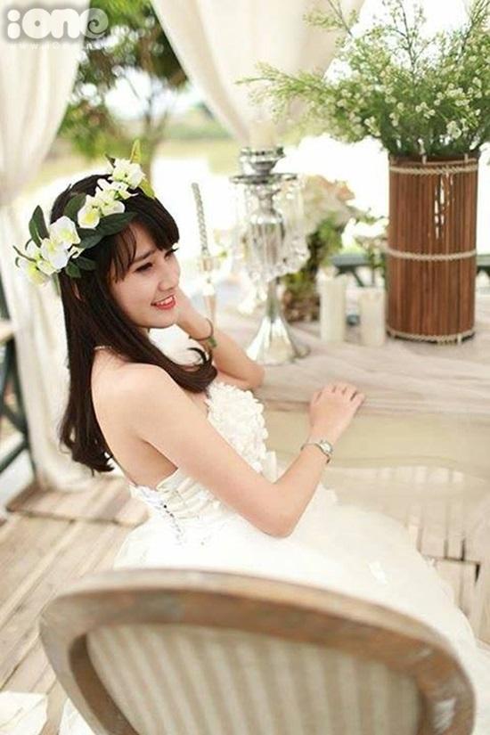 Chin-Su-Teen-xinh-iOne-4.jpg