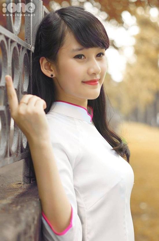 Chin-Su-Teen-xinh-iOne-5.jpg