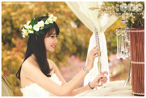 Chin-Su-Teen-xinh-iOne-6.jpg