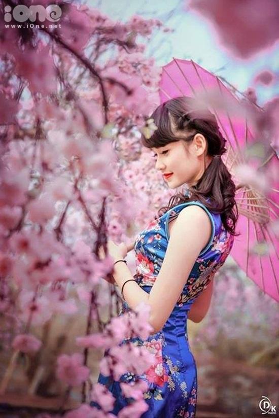 Chin-Su-Teen-xinh-iOne-8.jpg