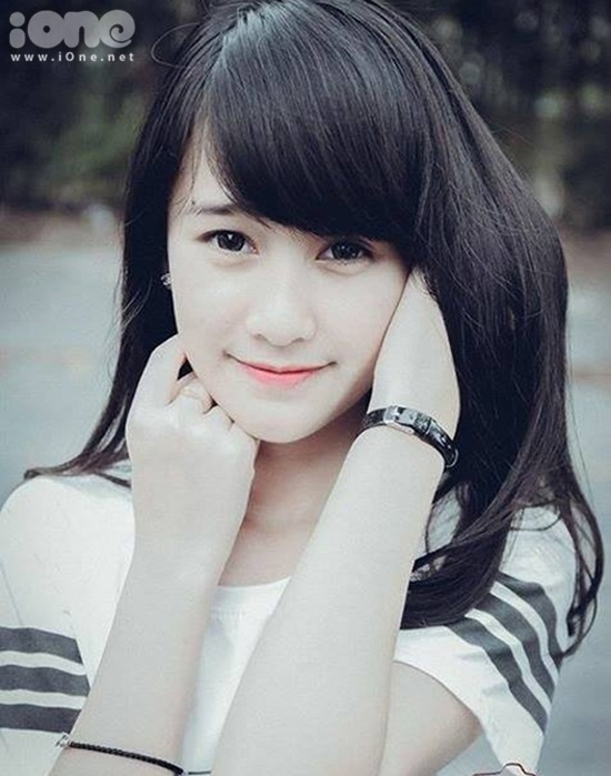Chin-Su-Teen-xinh-iOne-9.jpg