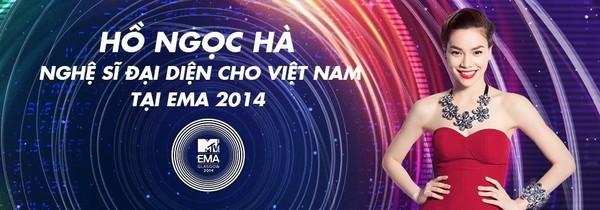 Ho-Ngoc-Ha-EMA-MTV3-2869-14111-4955-5962