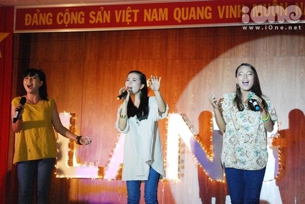 Hoang-Yen-Chibi-iOne-12-5693-1411349368.