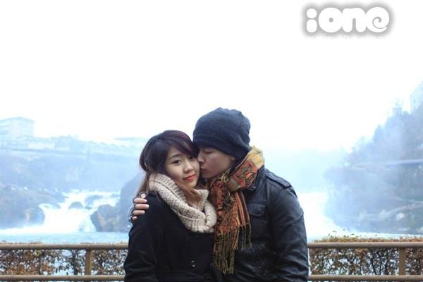 Miss-Teen-Thu-Trang-iOne-1-7121-14113531