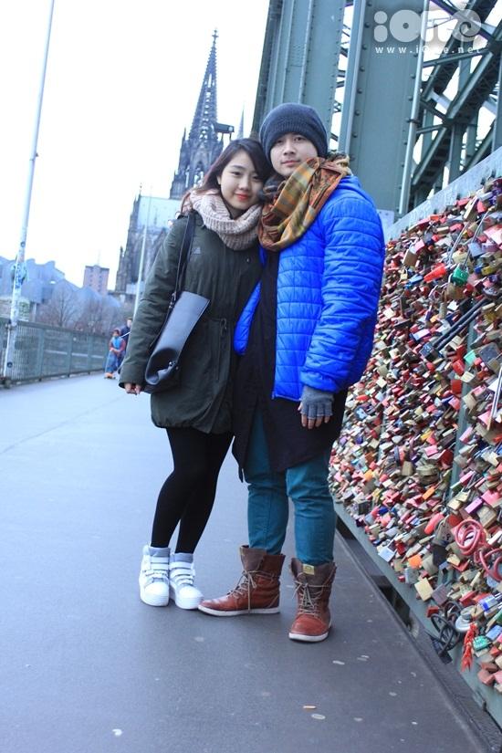 Miss-Teen-Thu-Trang-iOne-1-jpe-9902-7306