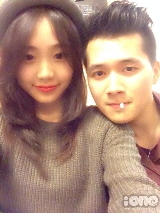 Miss-Teen-Thu-Trang-iOne-5-JPG-6630-1411