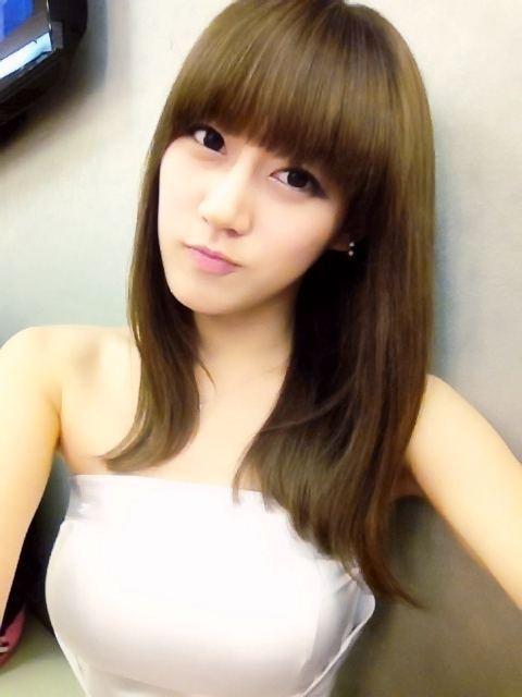 Seung-Ah-Rainbow-2-7885-1411352730.jpg