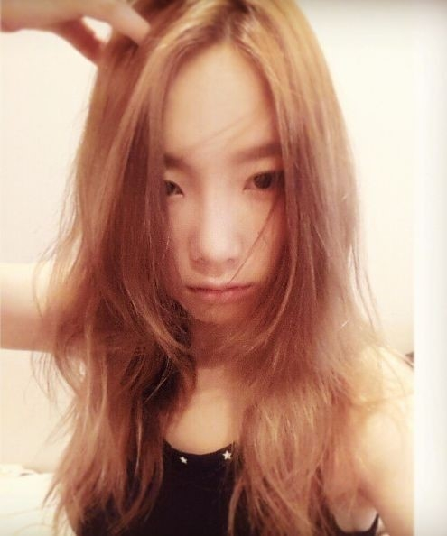 Tae-Yeon-SNSD-8740-1411352730.jpg