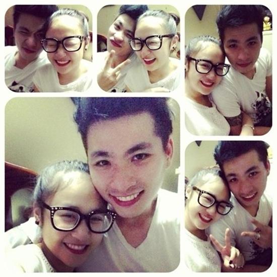 Thien-Thanh-1-4260-1411378550.jpg