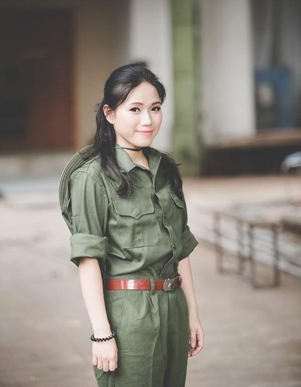 Thuy-Chi-9666-1411375894.jpg