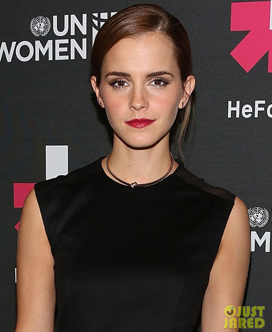 emma-watson-gender-equality-is-9168-9233