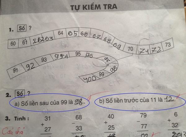 Toan-lop-2-2888-1411455256.jpg
