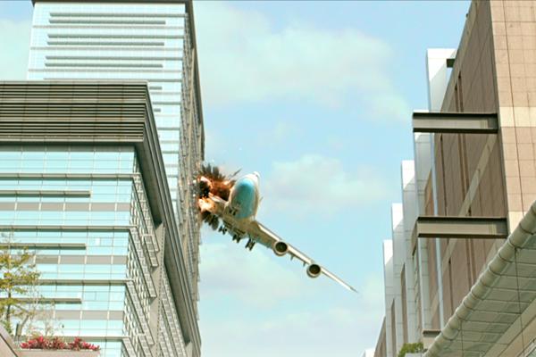 BW2-airplane-crash-1-2194-1411633380.jpg