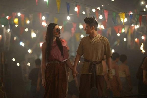 Một lý do nữa khiến bạn càng không thể bỏ lỡ một phim kinh dị Thái, đó là tính nhân văn sâu sắc từ những tình tiết đơn giản nhất trong phim.