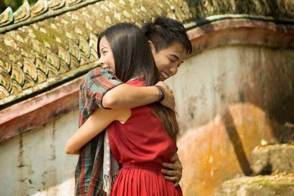 Thành công lớn nhất trong cách xây dựng câu chuyện của các nhà làm phim kinh dị Thái Lan chính là khơi dậy sự đồng cảm từ phía công chúng và các nhà phê bình.
