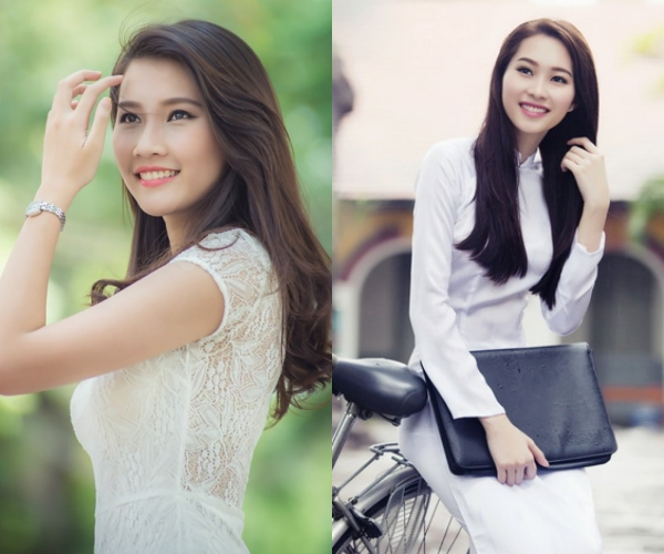 Hoa-hau-Viet-Nam-2014-3-6733-1-1609-1591