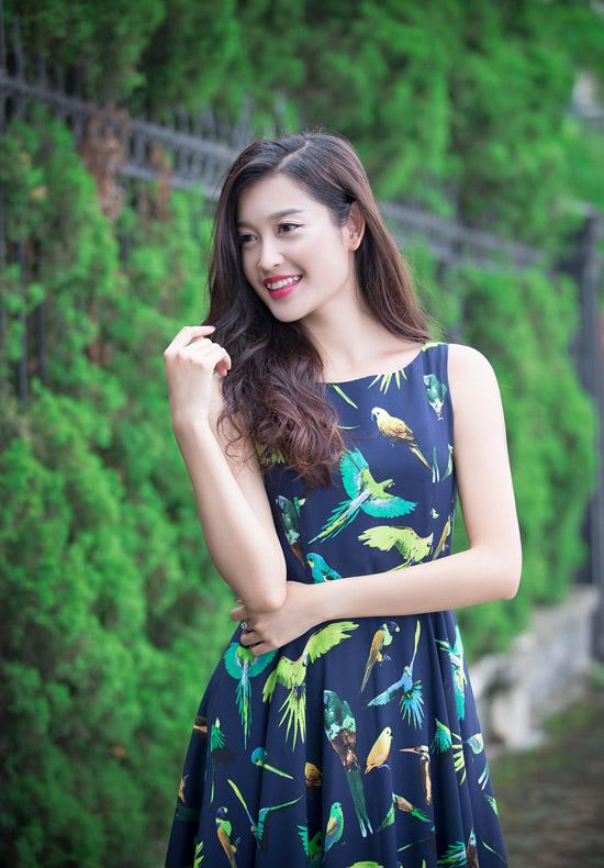 NguyenHuyenMy3-7834-1411703806.jpg