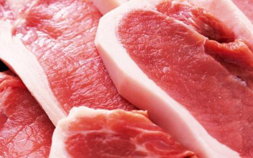 pork-w520-1262-1411780877.jpg