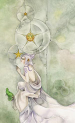 3-of-Pentacles-9352-1411962144.jpg
