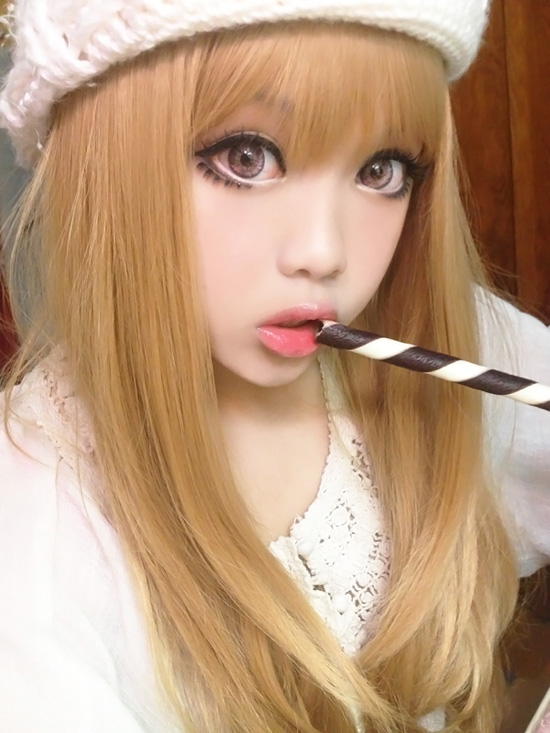 Barbie-Sasha-Pink-ichigoflavor-7316-1411