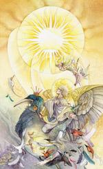 The-Sun-2169-1411962144.jpg