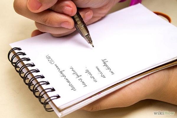 670px-Take-Notes-Step-6-Versio-1832-9499