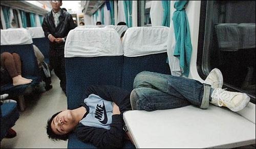 Sleeping-inside-a-train.jpg