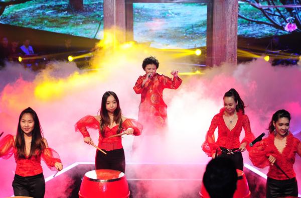 Hoang-Anh-4-3457-1412134232.jpg