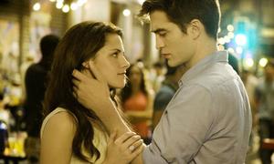 10 lời yêu ý nghĩa từ các tình huống trong phim ảnh