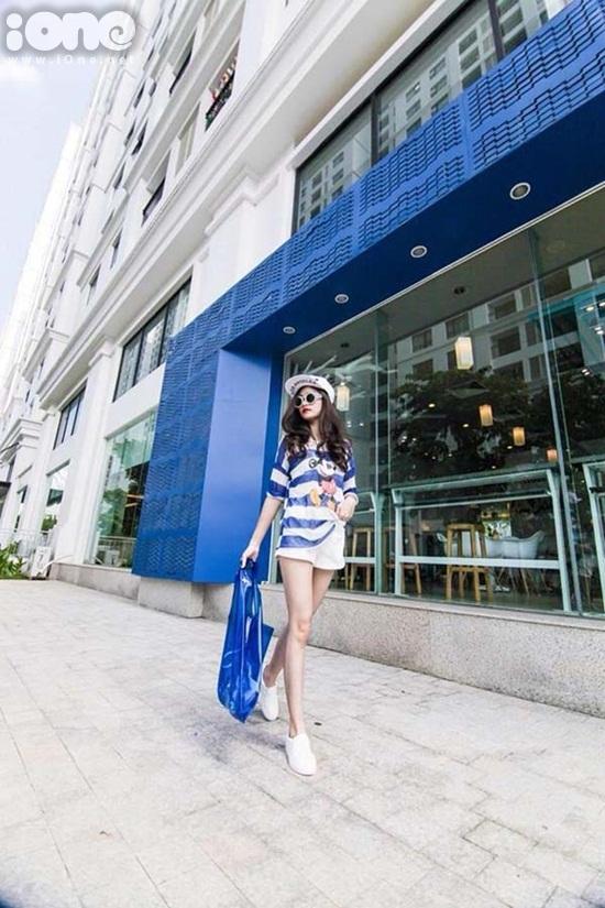 Giang-Giang-Teen-xinh-iOne-1-4842-141218