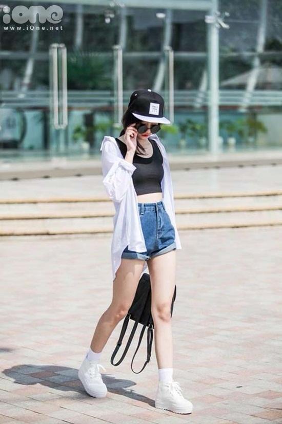 Giang-Giang-Teen-xinh-iOne-8-8942-141218