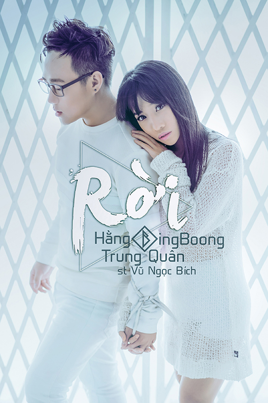 Roi-Hang-Bingboong-ft-Trung-Qu-1700-8453