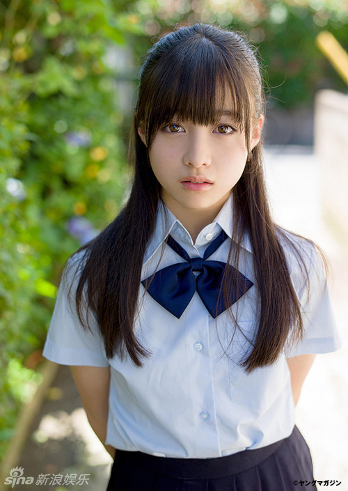 kanna-hashimoto-1-3934-1412221671.jpg