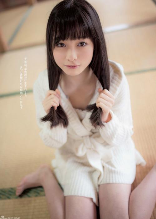 kanna-hashimoto-14.jpg