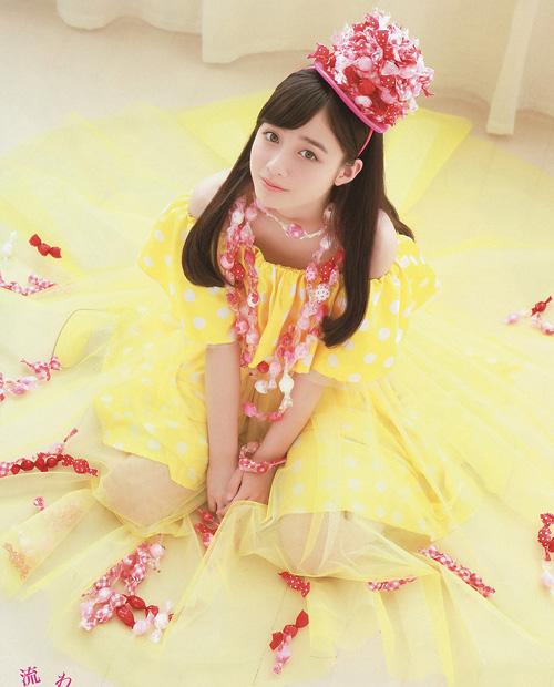kanna-hashimoto-16.jpg
