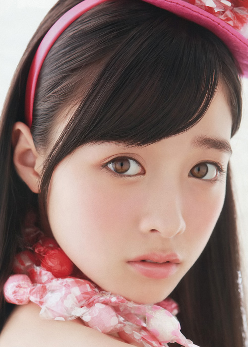 kanna-hashimoto-17.jpg