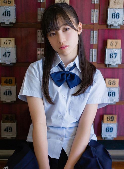 kanna-hashimoto-19.jpg