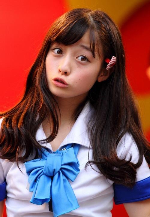 kanna-hashimoto-21.jpg