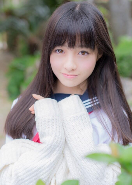 kanna-hashimoto-3-3480-1412221671.jpg
