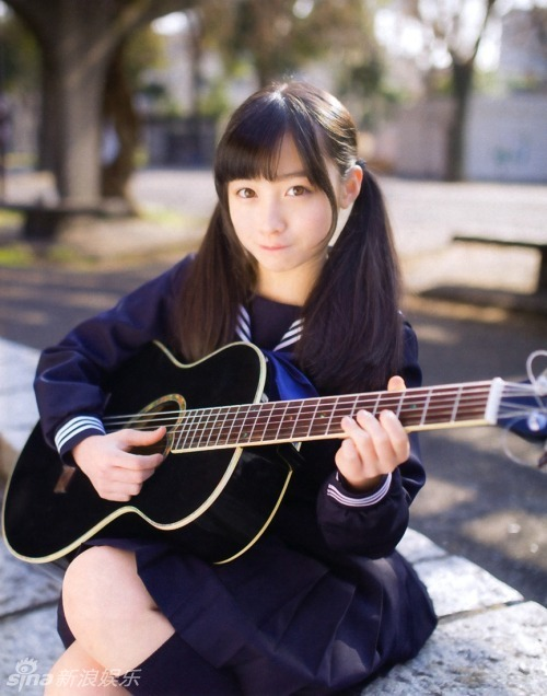 kanna-hashimoto-4-4138-1412221671.jpg