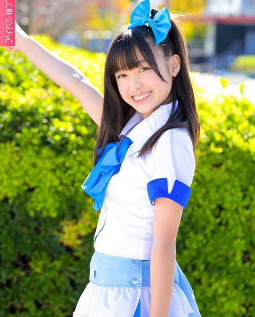 kanna-hashimoto-6-7040-1412221672.jpg