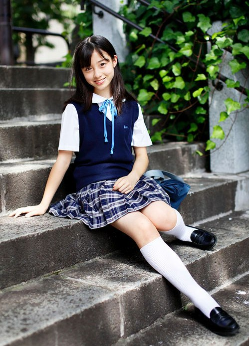 kanna-hashimoto-9-3654-1412221672.jpg