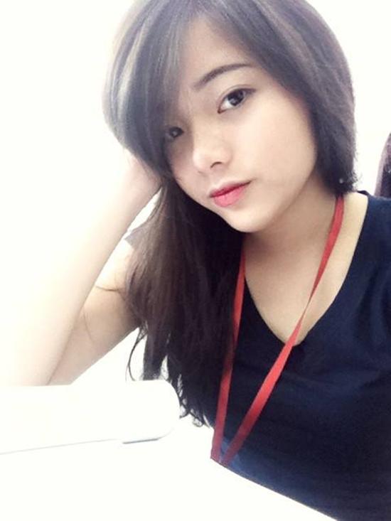 Nguyen-Phuong-Ton-Duc-Thang-12-2825-1412