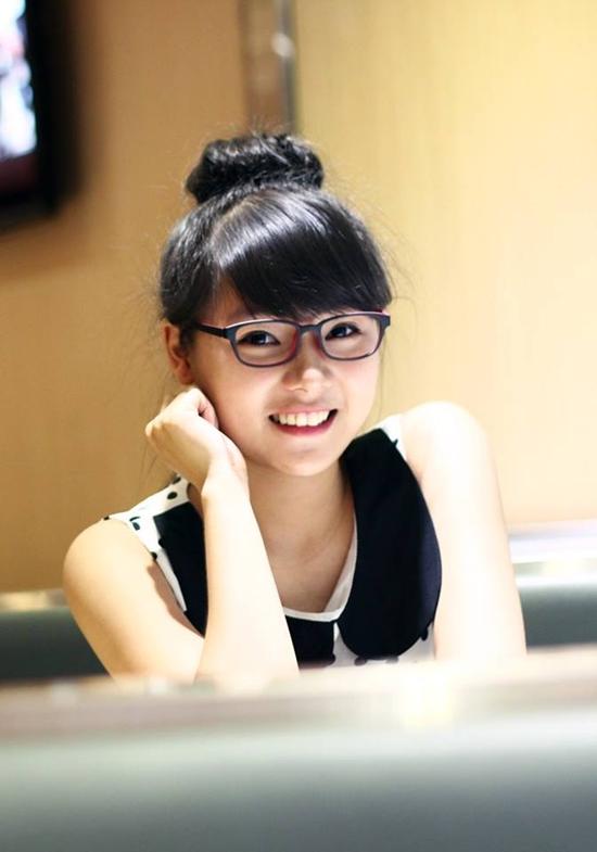 Nguyen-Phuong-Ton-Duc-Thang-3-2053-14123